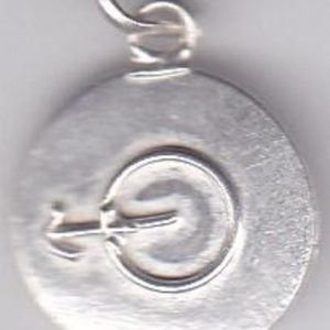 energy pendants.2jpg